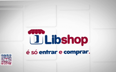 Libshop – Consumidores